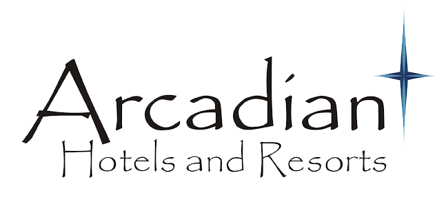 Arcadian Hotels and Resorts